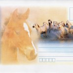 Enveloppe 338131