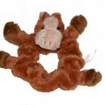 Chouchou poney