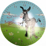 Horloge Le Berry